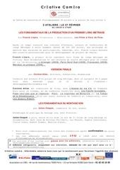 newsletter 2b 2013 1