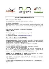 Fichier PDF operation 1