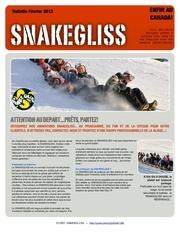 Fichier PDF snakegliss journal final fr