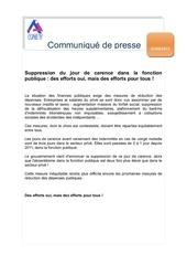 Fichier PDF suppression jour carence foncpubl 2 1