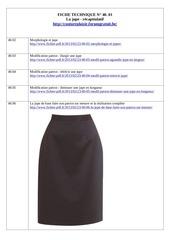 Fichier PDF 40 01 jupe recapitulatif