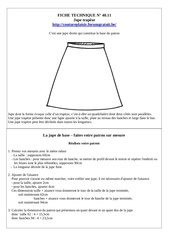 Fichier PDF 40 11 jupe trapeze