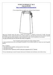 Fichier PDF 40 12 jupe portefeuille