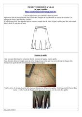 Fichier PDF 40 14 jupe a quilles