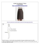 Fichier PDF 40 19 jupe plissee
