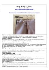 Fichier PDF 40 27 doubler une jupe