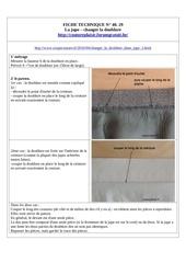 Fichier PDF 40 29 changer la doublure d une jupe