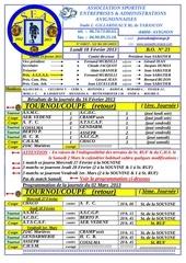 bo n 23 18 fevrier 2013