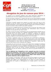 Fichier PDF pdf 21 02 2013 abrogation du jour de carence pour 2014