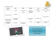 Fichier PDF programme 24 1