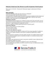 Fichier PDF reduction d impot pour don 2