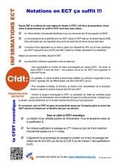 tract ect v5