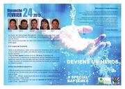 24fevrier baptemes