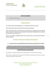 Fichier PDF c1