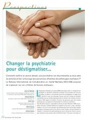 Fichier PDF sm 115 changer les services de soins