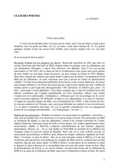 1802 20130205 of8 gerard messana mali