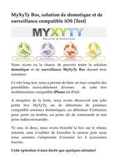 articlemyxyty