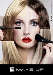 catalogue4 makeup avec prix