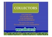 collectors 2013 oseo bourse pdg fabrice legriffon