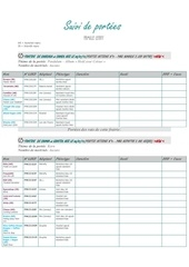 famille lenny pdf