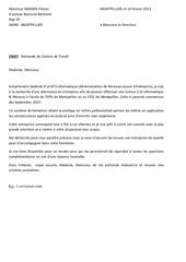 lettre de motivation alternance 1