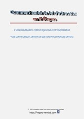Fichier PDF loidattractioncommentsensortir
