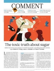 Fichier PDF lustig 2012 the toxic truth about sugar