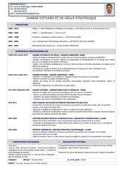 Fichier PDF mokrane slimane cv