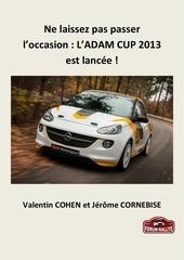 Fichier PDF opel adam cup dossier blanc valentin cohen