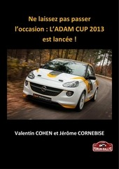 Fichier PDF opel adam cup dossier valentin cohen