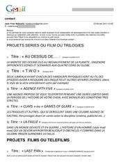 Fichier PDF sabourin