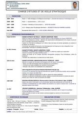 Fichier PDF sli