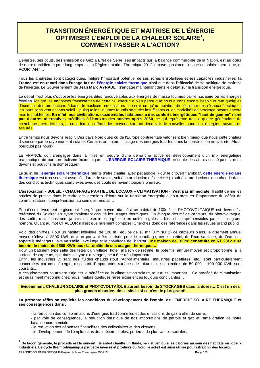 cyril gentit par cyril gentit - cv cyril install pdf