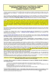 Fichier PDF transition energetique enjeux solaire thermique 250213