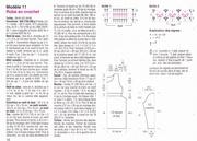 Fichier PDF tuto tunique beige tunbeicro 1