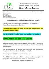 Fichier PDF 26 1