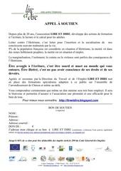 Fichier PDF appel a soutien don2