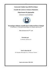 boubou aldiouma sy 3e cycle ucad 1995