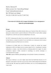 Fichier PDF boubou aldiouma sy breche approche geomorphologique