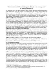 Fichier PDF boubou aldiouma sy breche cogito