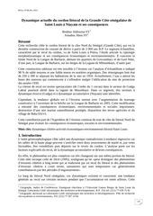 Fichier PDF boubou aldiouma sy dynamique du littoral sl
