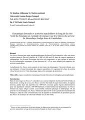 Fichier PDF boubou aldiouma sy dynamique littorale gadga
