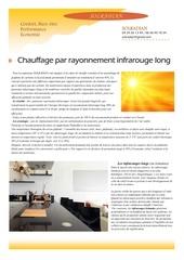 catalogue solradian 1