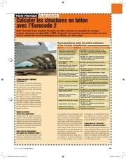 eurocode structporteurocode5