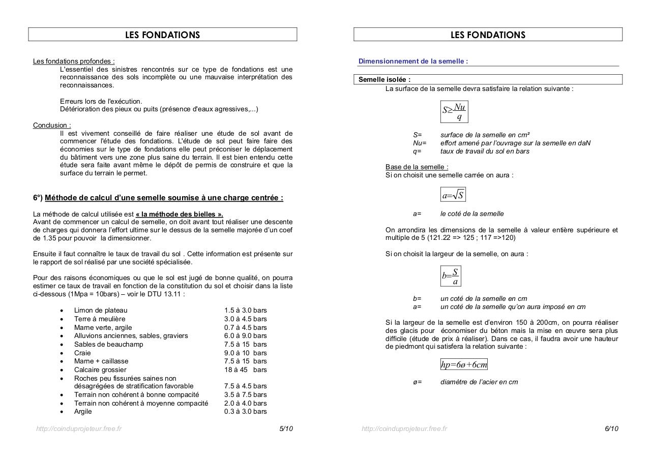 Aperçu du document Les fondations.pdf - page 3/5