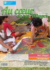 magazine sos villages d enfants n 1 indd