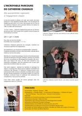 publication objectif lagny 19 fevrier 2013