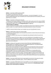 Fichier PDF rEglement interieur weip 2013
