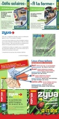 Fichier PDF v07zyvaprintemps2013