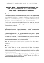 Fichier PDF boubou aldiouma sy et a a sy et i bilbao article gadga